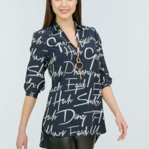 Блузка Женская №486