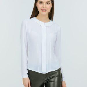 Блузка Женская №495
