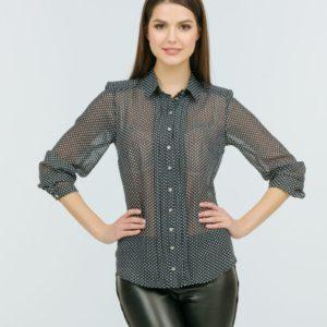 Блузка Женская №410