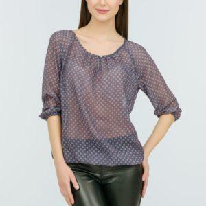 Блузка Женская №500
