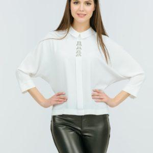 Блузка Женская №502