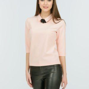 Блузка Женская №458
