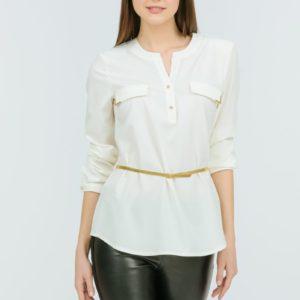 Блузка Женская №487