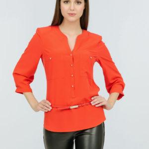 Блузка Женская №490
