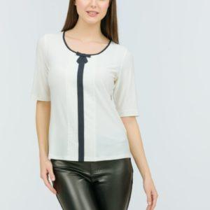 Блузка Женская №507