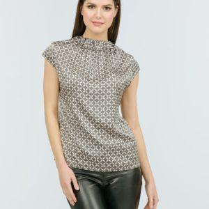 Блузка Женская №510