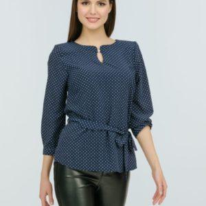 Блузка Женская №470