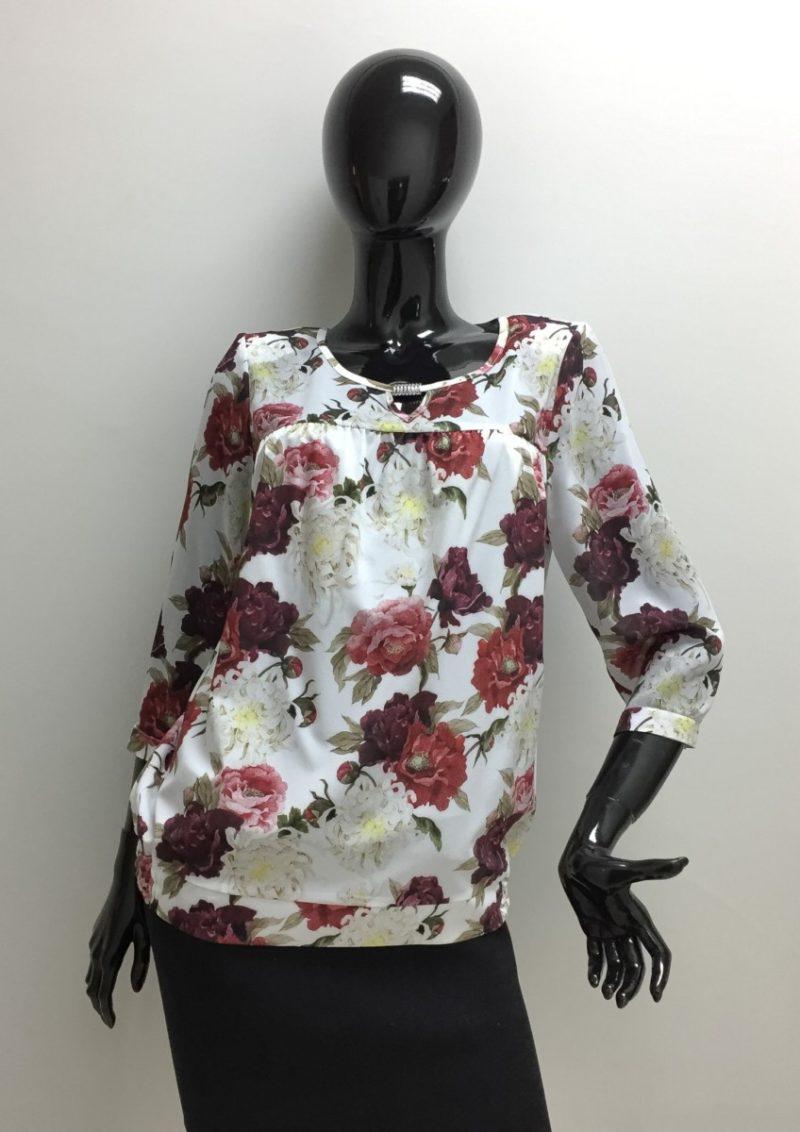Блузка Женская №581