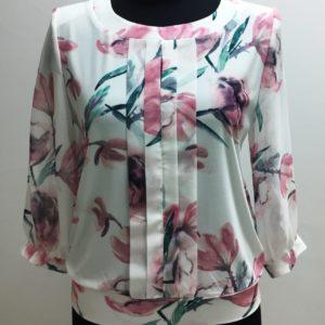 Блузка Женская №217
