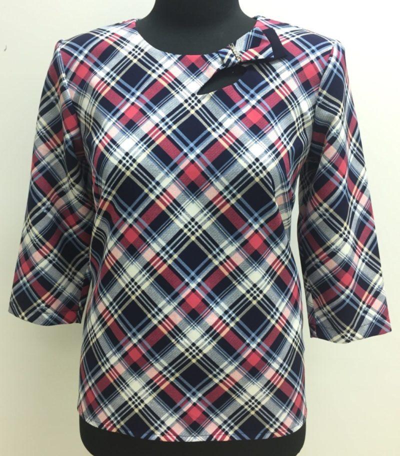 Блузка Женская №475