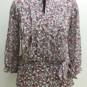 Блузка Женская №253