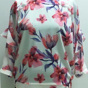 Блузка Женская №577