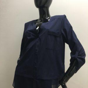Блузка Женская №554