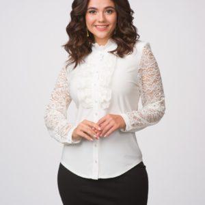 Блузка Женская №743