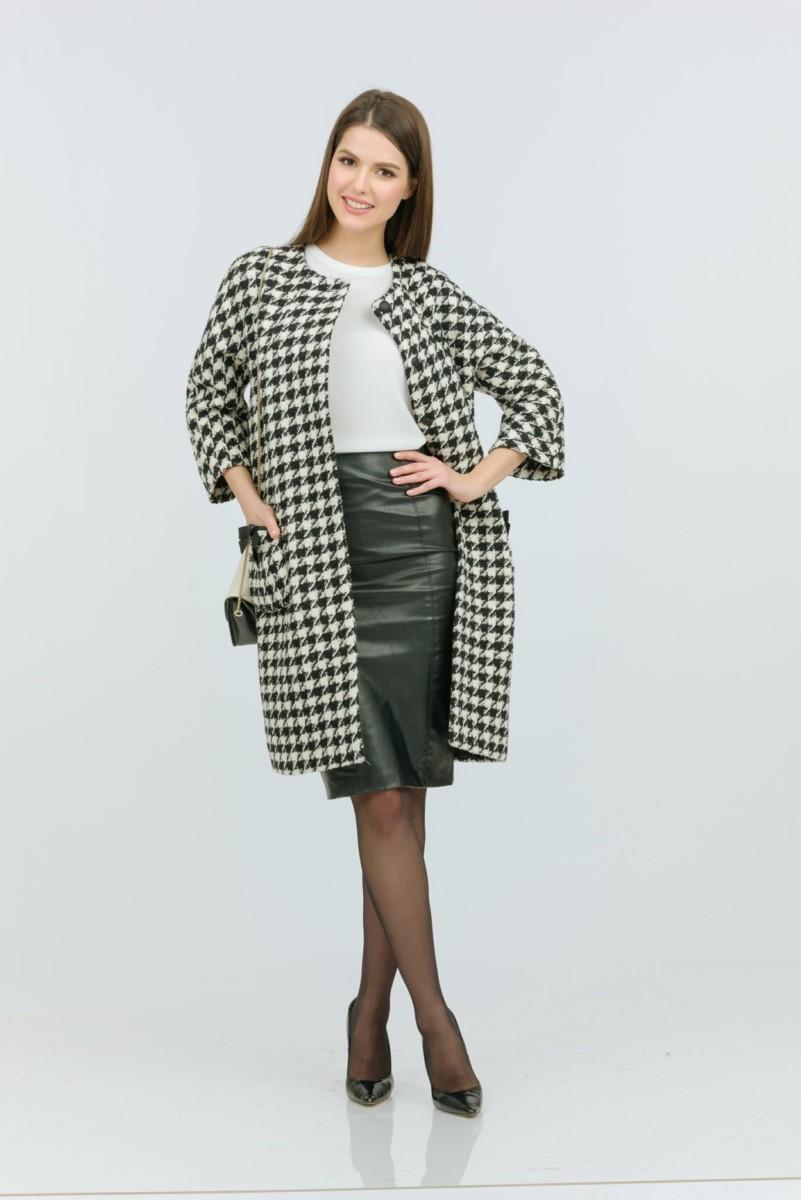 Белорусский производитель женской одежды