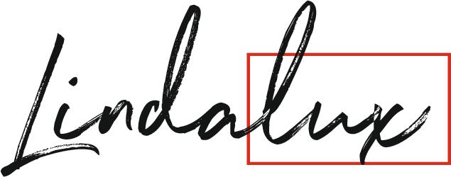 LindaLUX - Белорусский производитель женской одежды