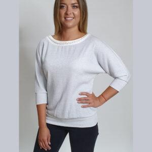 Блузка Женская №755