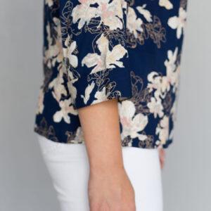 Блузка Женская №805